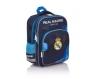 Plecak szkolny RM 71 Real Madrid