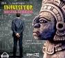 Inquisitor  (Audiobook)