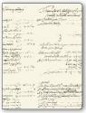 Teczka na dokumenty FF T01B
