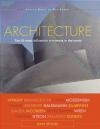 Little Book of Big Ideas Architecture Alissa Walker, John Stones, J Stones