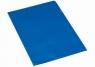 Ofertówki Bantex A4 niebieskie 110um (224101)