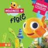 Figle Rybka MiniMini