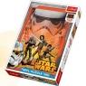 Puzzle 160 Star Wars Młodzi rebelianci (15301)
