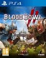 Blood Bowl 2 PS 4