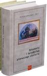Dokumenty i świadectwa pierwszego stulecia Reforma kapucyńska Tom 1 , Praca zbiorowa