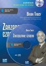 CD MP3 ZARZĄDZANIE CZASEM BRIAN TRACY