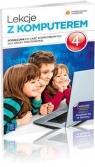 Lekcje z komputerem 4 podręcznik