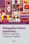 Pedagogika kultury popularnej
