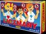 Liczmany (3020)