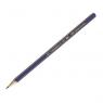 Ołówek Goldfaber 1221 2B Faber-Castell (112502)
