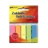 Zakładki indeksujące papierowe (ZI-02)