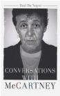 Conversations with McCartney Paul Noyer