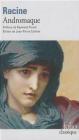 Andromaque (3236) Jean Racine