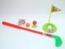 Golf dla dzieci 7elementów