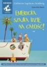 Emerycka Szajka idzie na całość!  (Audiobook) Ingelman-Sundberg Catharina
