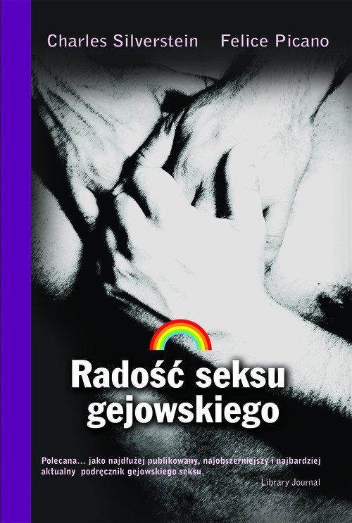 castro seks gejowski