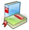 Collins Cobuild Phrasal Verbs Dictionary PB