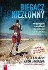 Biegacz niezłomny Odkryj potęgę siły oraz mobilności i biegaj bez MacKenzie Brian
