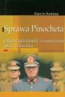 Sprawa Pinocheta