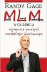 Multi Level Marketing w działaniu. Najlepsze praktyki marketingu sieciowego