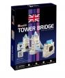 Puzzle 3D Tower Bridge (C702H)