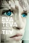 Eva Teva i więcej Tev Evans Kathryn