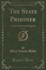 The State Prisoner, Vol. 2 of 2
