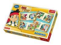 Domino Jake (01002)