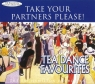 Take Your Partners Please! Tea Dance Favourites