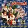 Gronicki. Niech Żyją Święta! (płyta CD) praca zbiorowa