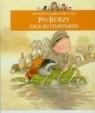 Opowieści z parku Percy'ego Po burzy PER-2 Butterworth Nick