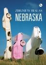 Nebraska Białas Zbigniew