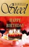 Happy Birthday (OT) Danielle Steel