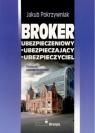 Broker ubezpieczeniowy Pokrzywniak Jakub