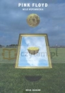 Pink Floyd moje wspomnienia  Mason Nick