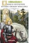 O księciu Gotfrydzie rycerzu gwiazdy wigilijnej Górska Halina
