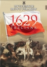Trzciana 1629