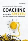 Coaching w sytuacji kryzysu