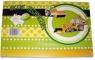 Blok rysunkowy Protos A4 90g/m2 biały 10 kartek