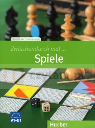 Zwischendurch mal Spiele Andrea Hawerlant, Barbara Duckstein, Carmen Beck, Anja Schümann, Michaela Luyken, Wiebke Heuer