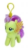 My Little Pony Flluttershy zawieszka