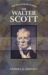 Sir Walter Scott praca zbiorowa