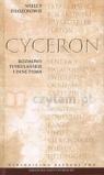 Wielcy Filozofowie. T.5. Cyceron. Rozmowy tuskulańskie i inne pisma