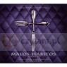 Malos Habitos (Bad Habits) (OST) (Ecopack) (*)
