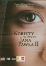 Kobiety w życiu Jana Pawła II  (Audiobook)  Zuchniewicz Paweł, Grysiak Brygida