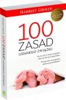 100 zasad udanego związku