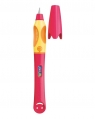 Pióro wieczne Pelikan Griffix 4 dla leworęcznych różowe