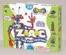 Zoob Alien Creature 200 elementów (14002)