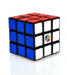 Kostka Rubika 3z3 (RUB3001)