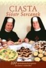 Ciasta sióstr sercanek